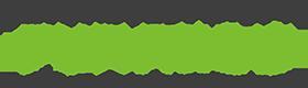 クリスクぷらす – 「多様な生き方」を伝えるWebメディア