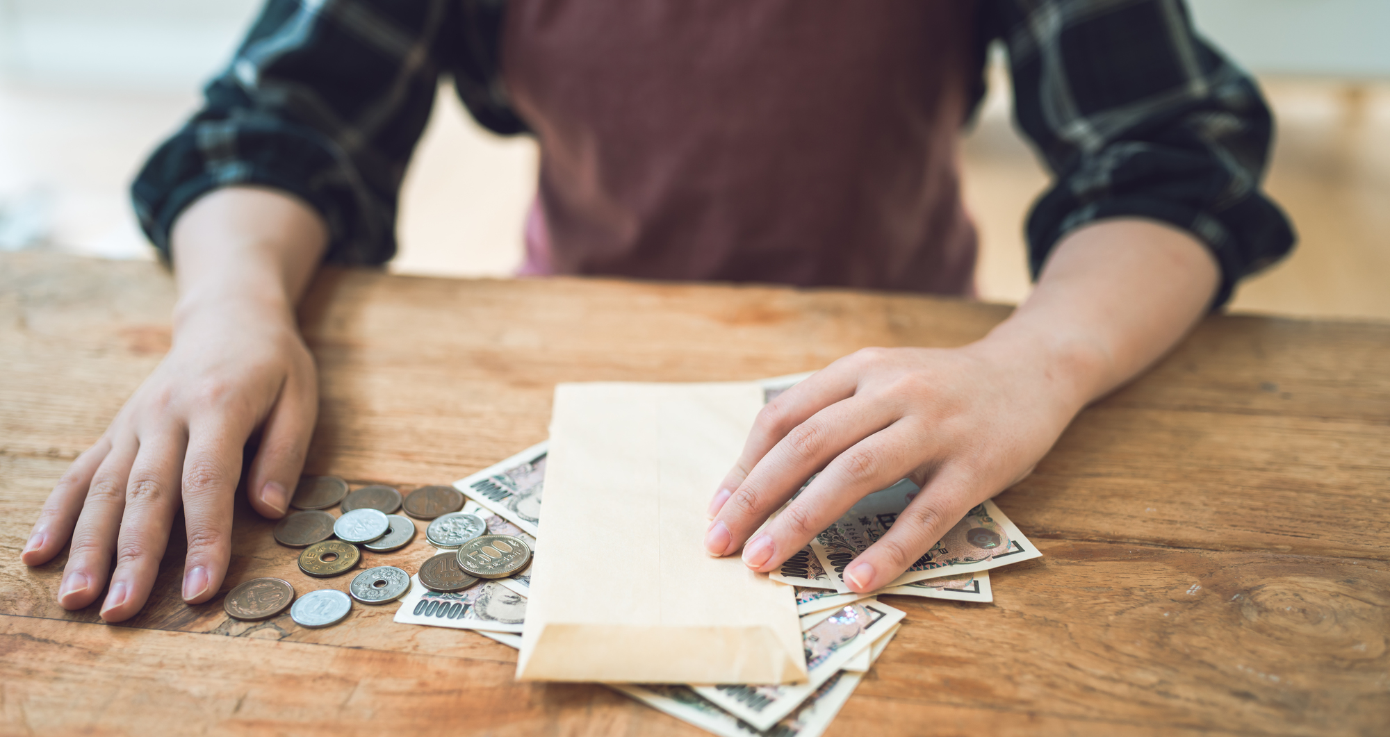 学生のうちに知っておきたい! 大人になったら払う税金・保険料のハナシ
