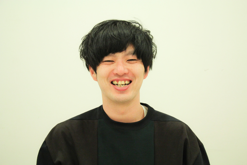 お笑い芸人グランジ・遠山の学生時代は? 未来の鍵(LOCK)を握るラジオの学校「SCHOOL OF LOCK!」