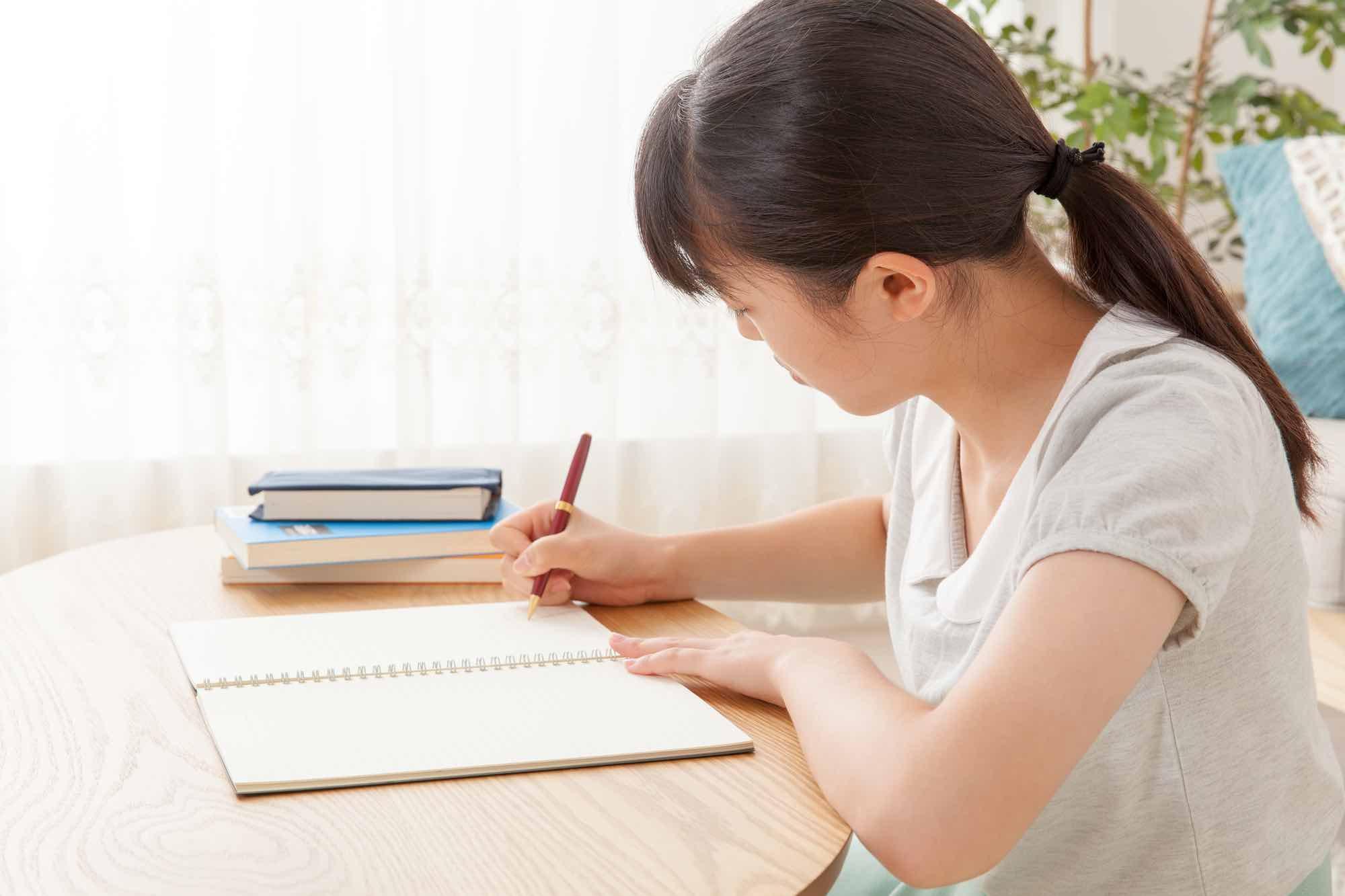 本当に学校に行かないといけないの? 教育基本法や「自宅学習」について調査してみた