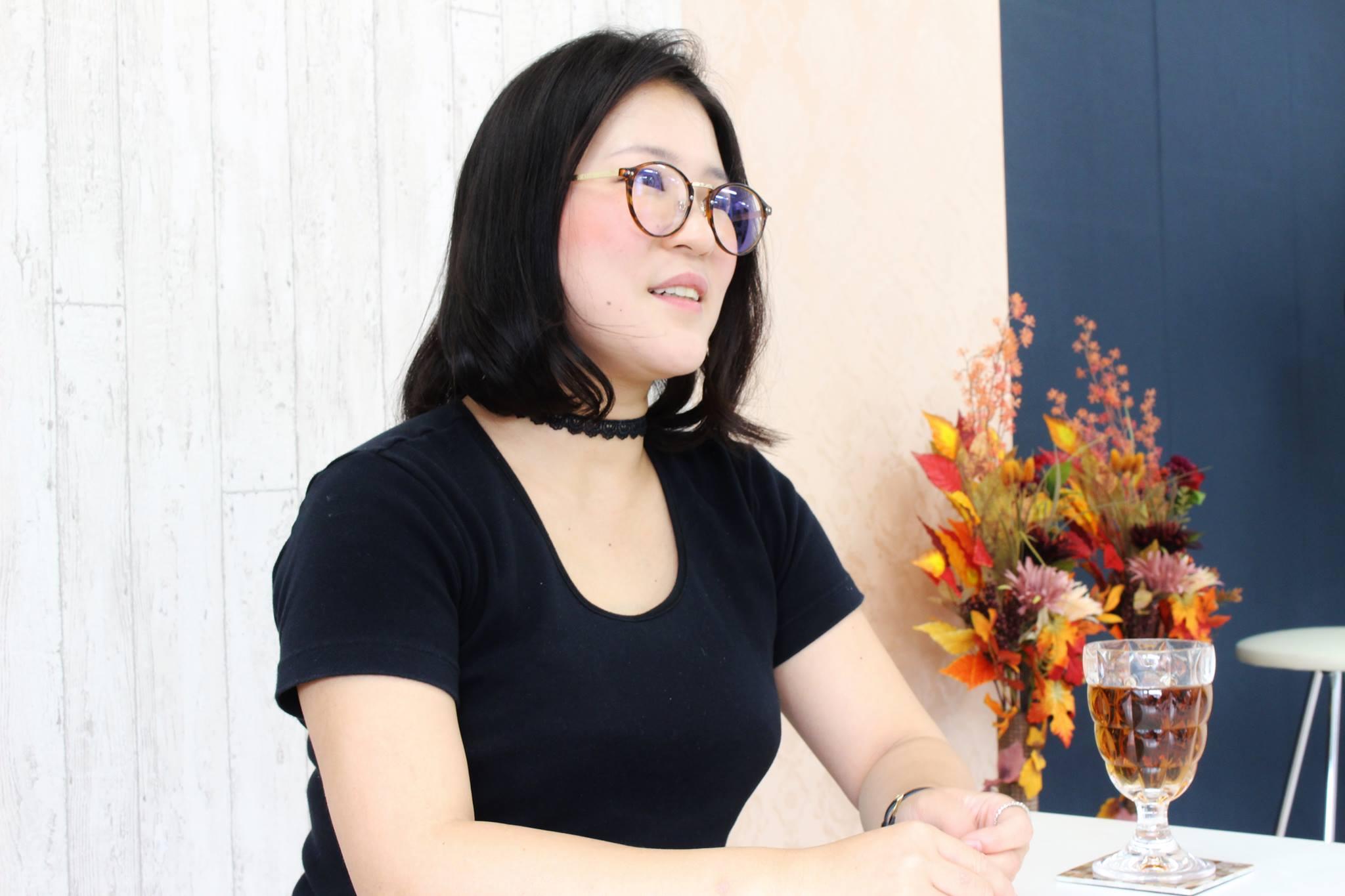 「新宿は世界で一番『女装子が多い街』」――学校の制服を着たくなかったらどうすればいい? 女装コーディネーター立花奈央子さんインタビュー