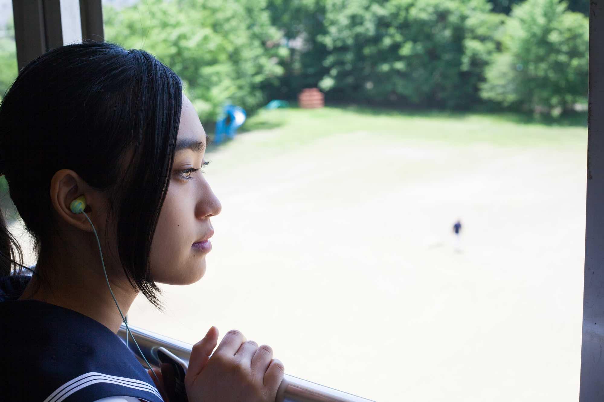 寮生活、一人暮らし、独立…… 10代が地元を出るにはどうすればいい?
