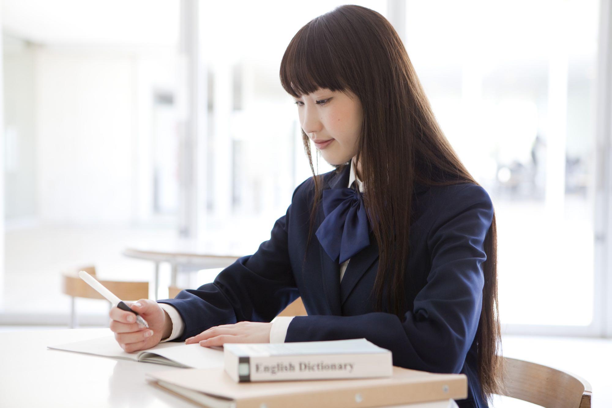 勉強って具体的にどうやってするもの? 学習に関する疑問に答えてくれるヒント本5選