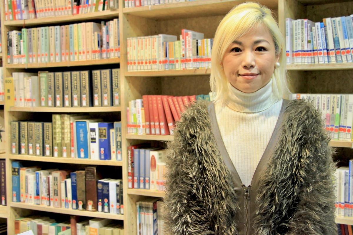 時間や学費を理由に諦めない――「通信制で芸術を学ぶ」京都造形芸術大学・早川克美先生インタビュー
