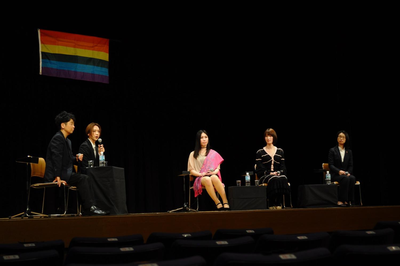 8_LGBT成人式03_1_トークセッション
