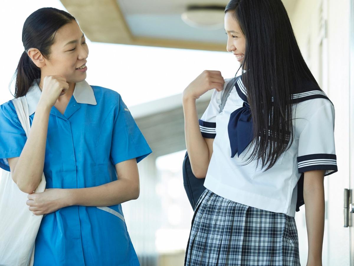 「親子」って難しい?――子どもとの関係に悩む人のヒントになる本5選