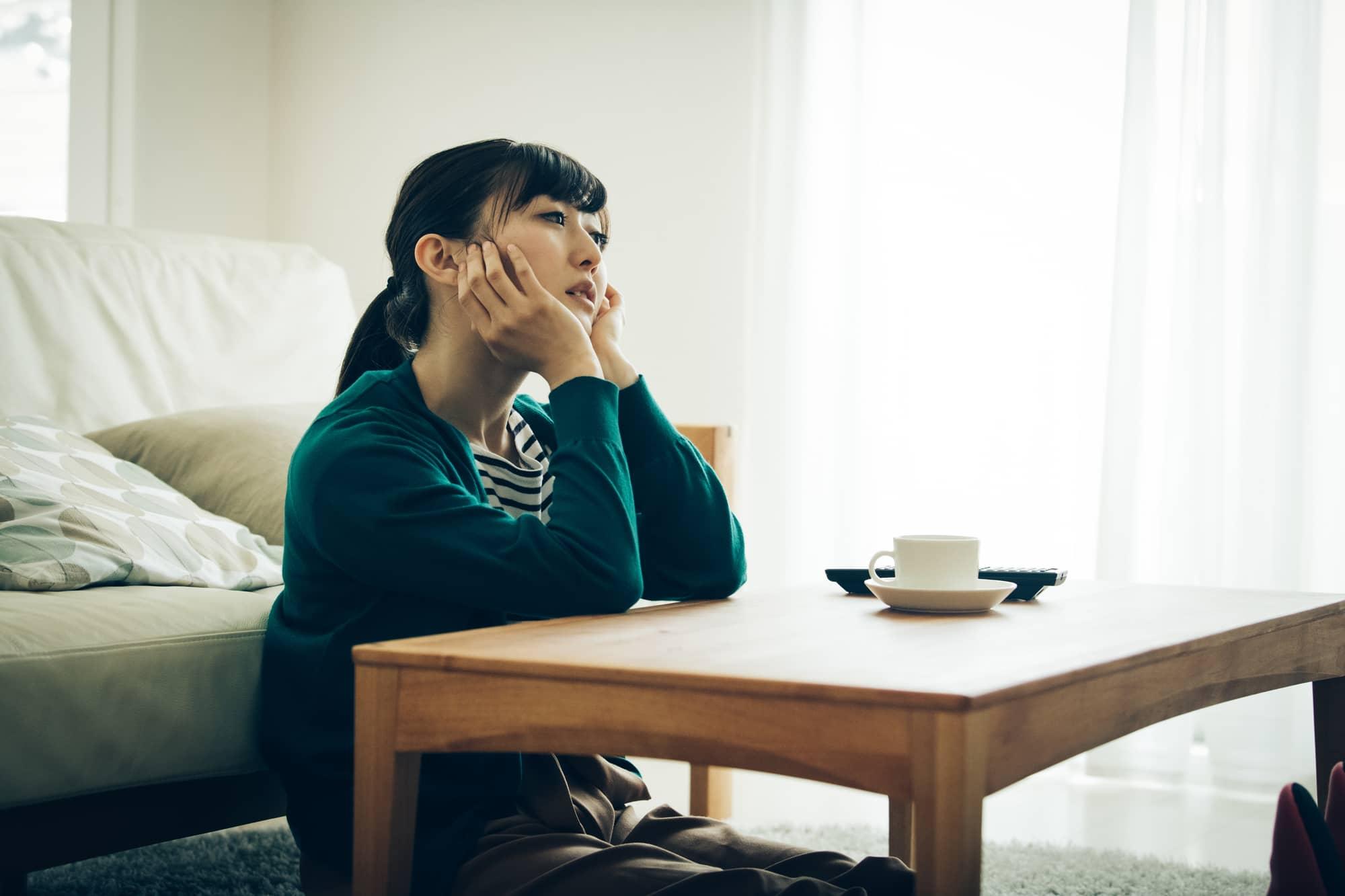 怒りやイライラ、不安……コントロールが難しい気持ちを落ち着かせるヒント本5選