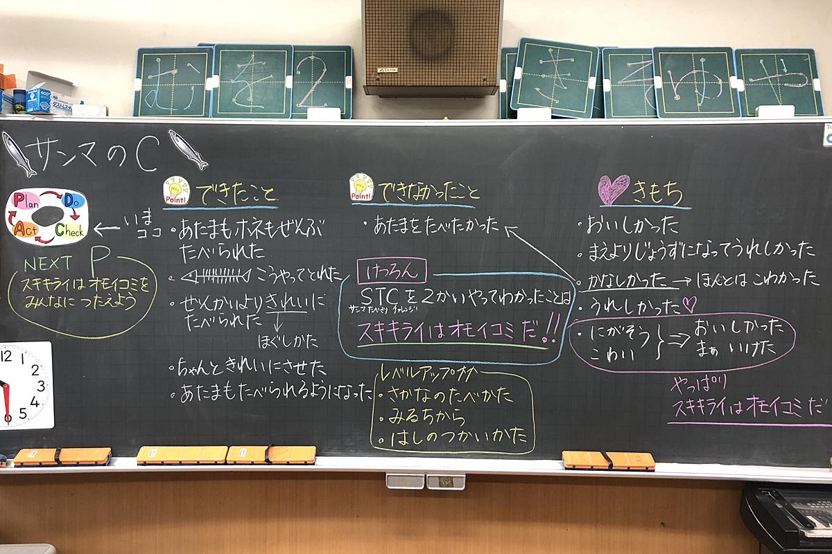 沼田先生_4