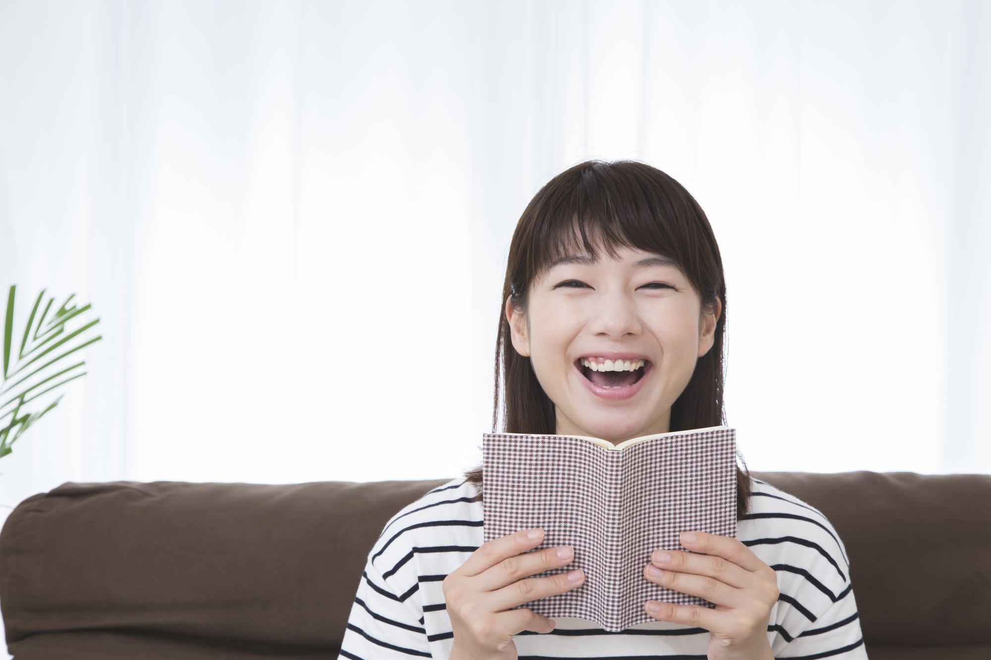 お笑い芸人の考え方から学ぶ! 人や社会との関係構築ヒント本5選