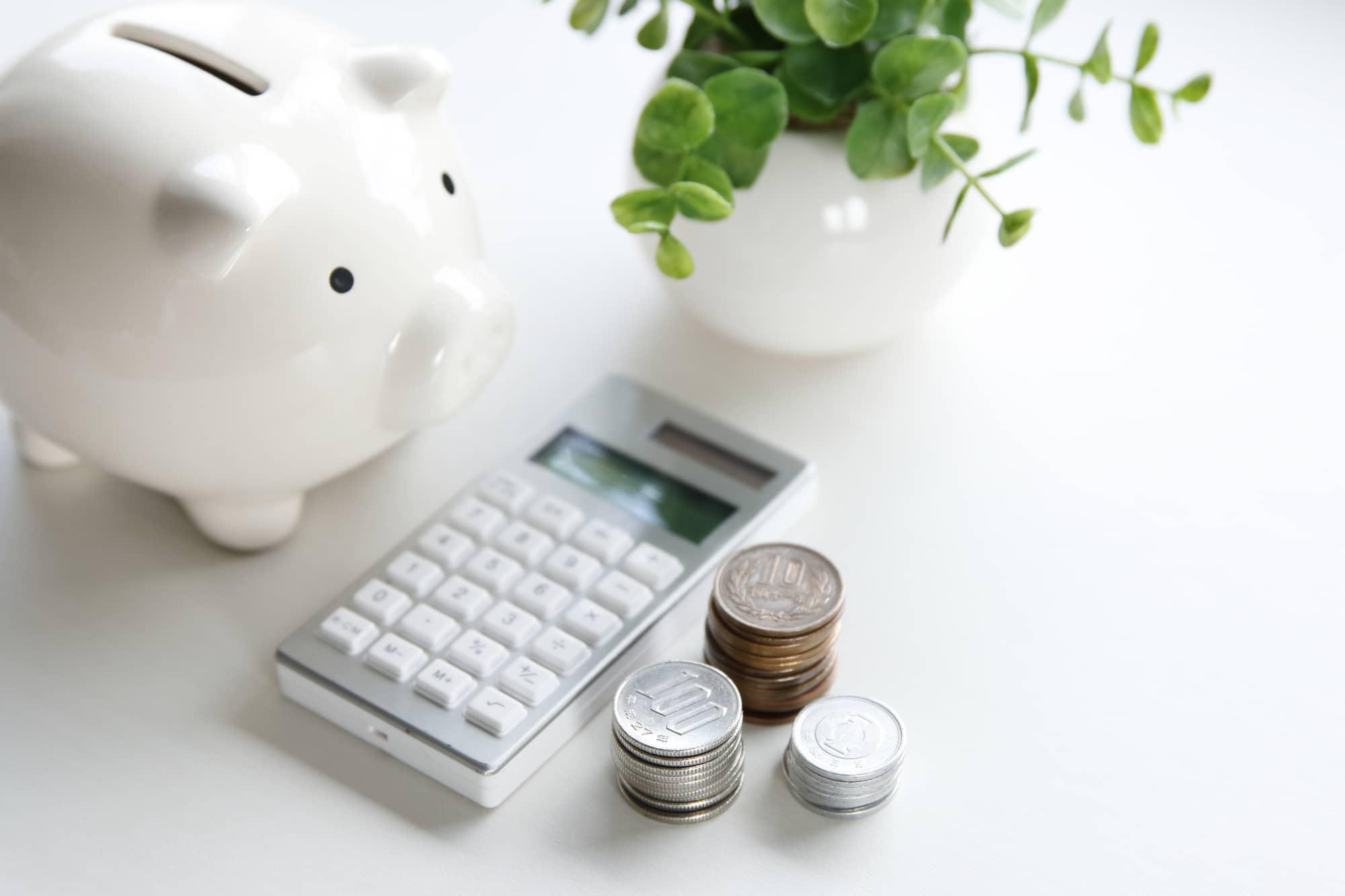 どうしたら「お金」と幸せに付き合える?――お金の正体に迫るヒント本5選