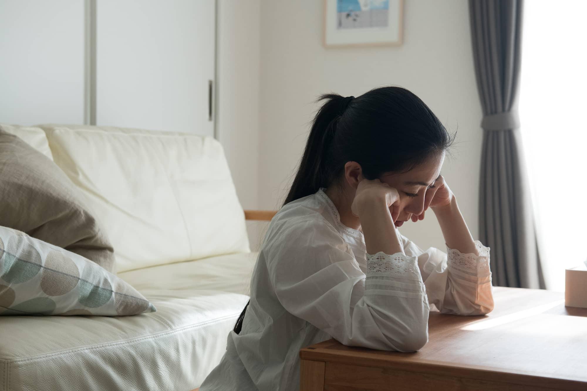 外から見えない「心の傷」をどう癒す? トラウマ・PTSDとの向き合い方を教えてくれる本5選