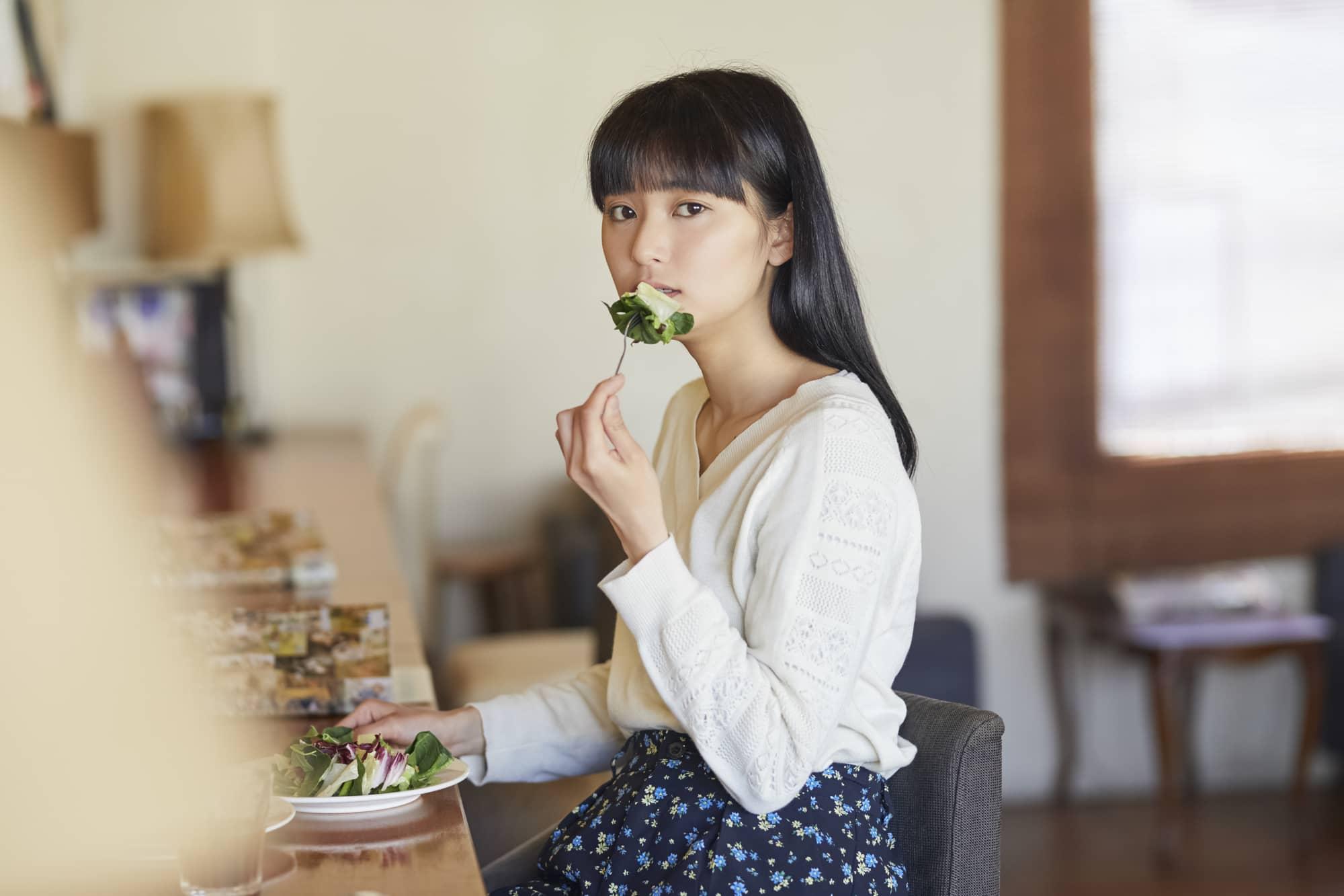 人はなぜ食べるのか? 「食べる」の意味を考えるヒント本5選