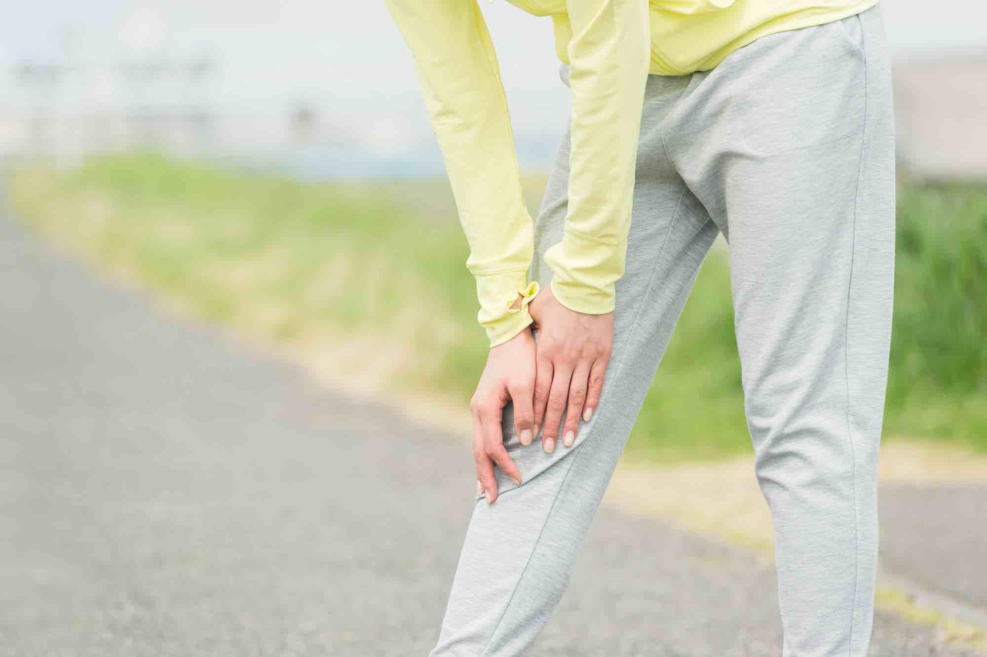 運動が好きになれない……体育の授業のゆううつを和らげてくれる本5選