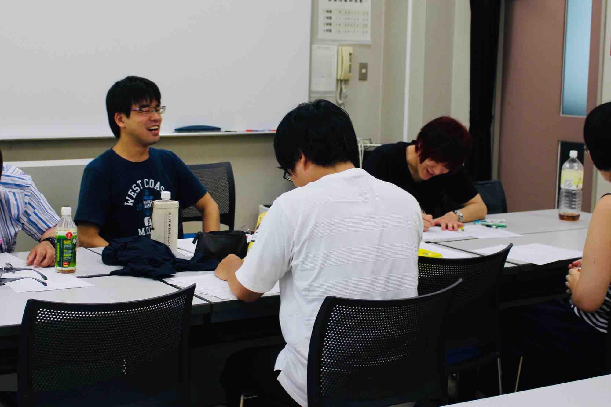 s放送大学 - 9