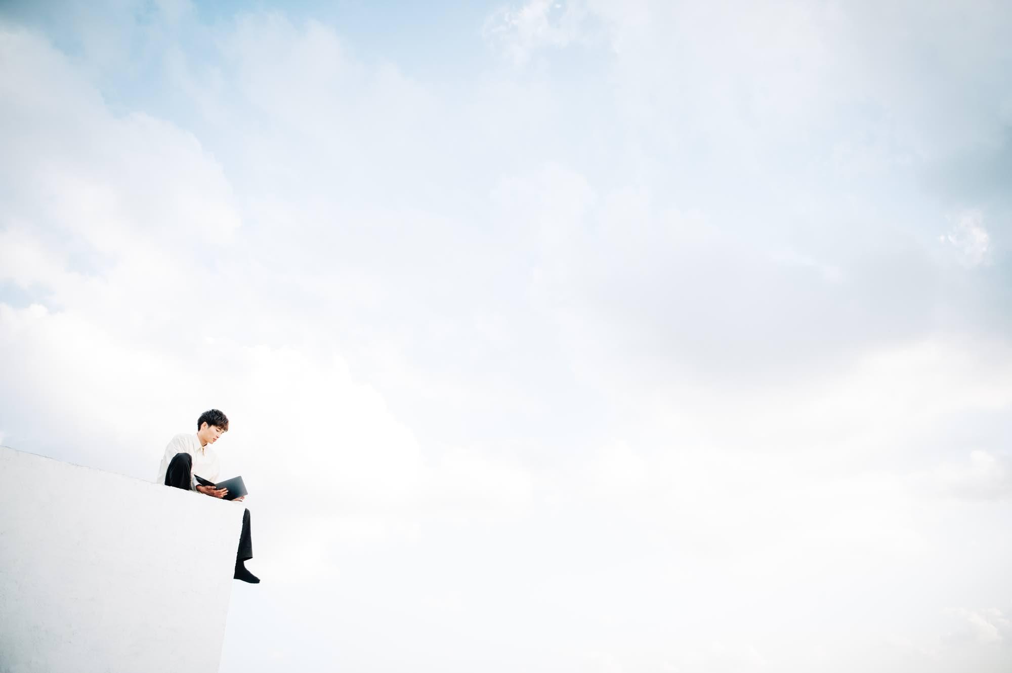 世の中にはどんな仕事があるの? 生き方や職業をもっと知るためのヒント本5選