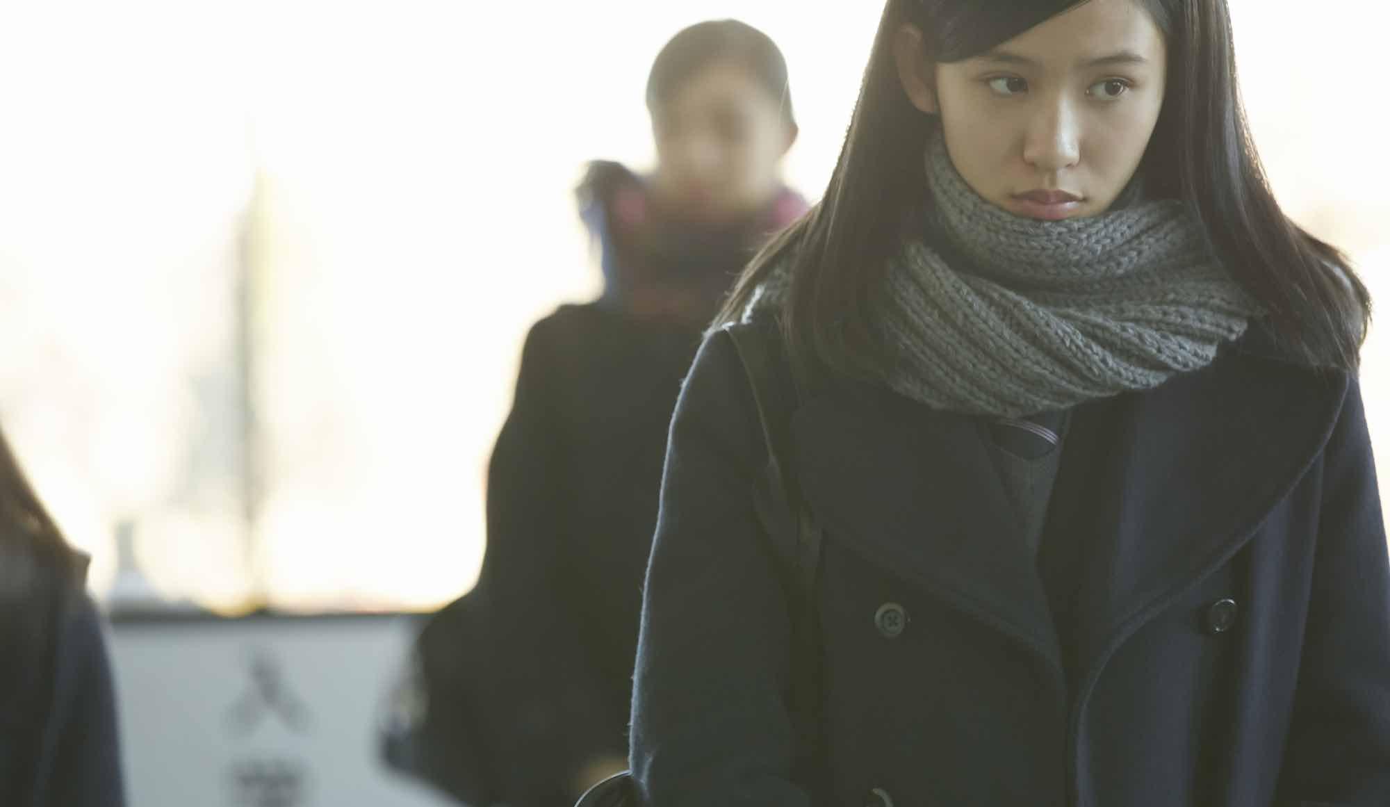 休み明けの寒い日、学校や仕事に行きたくない……そんな心をちょっぴり楽にする5つのアイデア