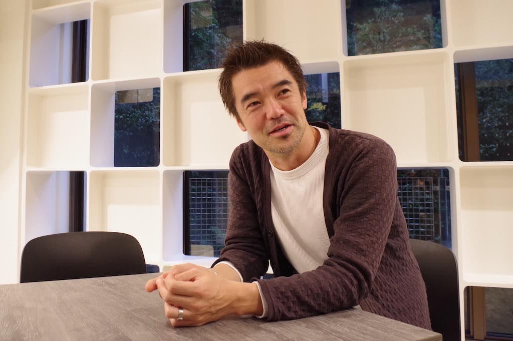 他者の悩みへの想像力を持つ1つのきっかけにーー『吃音―伝えられないもどかしさ』著者・近藤雄生さんが中高生に伝えたいこと