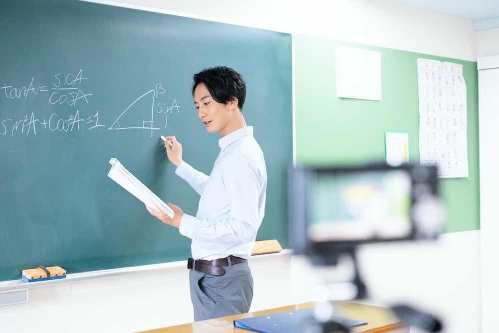 「集中するならオンライン」の選択肢も 新しい時代の習い事の可能性